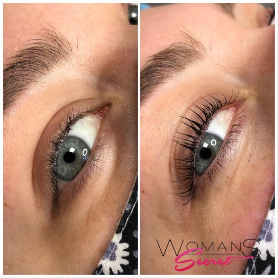 Wimpernlifting5