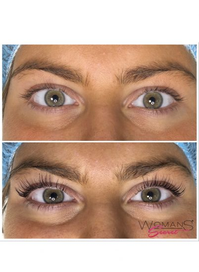 Wimpernlifting2